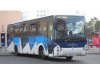 Rhône : vers une nouvelle politique de transports