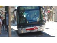 Grève des TCL : deux lignes de bus perturbées mercredi matin