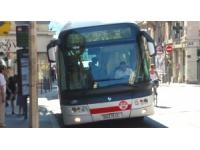 Les journées de la mobilité jeudi et vendredi à Lyon