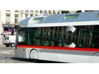 Grève des TCL : deux lignes de bus impactées vendredi