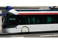 Un chauffeur de bus agressé à Amplepluis