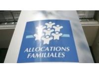 La CAF du Rhône fermée mardi à cause de la grève de la CGT