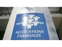 La Caisse d'allocation familiale du Rhône devrait rouvrir ce mardi