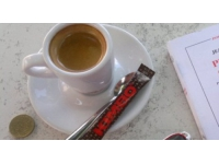 Un nouveau Starbucks Coffee à Lyon
