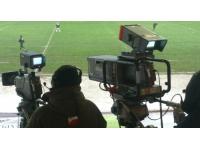 Canal + préfère Monaco à l'OL pour la saison 2013-2014
