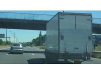 Volvo supprime à nouveau des emplois, la CGT proteste