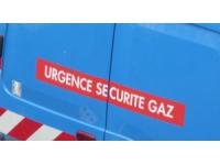 Fuite de gaz dans le quartier de Grandclément : vers la fin des travaux