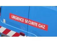 Une fuite de gaz dimanche soir dans le 7e arrondissement
