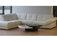 Un site lyonnais pour aider les étudiants à trouver des meubles gratuits