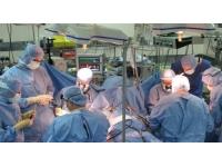 Rhône-Alpes se mobilise pour la Journée Mondiale contre le Cancer