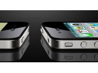 Lyon lance son appli Smartphone