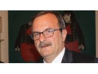 La galette des Rois présentée au préfet du Rhône