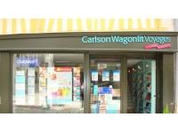 Carlson Wagonlit Travel annonce la fermeture de son site lyonnais