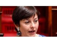 Carole Delga à Lyon ce jeudi pour le Salon des Entrepreneurs