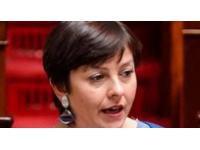 Salon des entrepreneurs : Carole Delga ne viendra finalement pas à Lyon