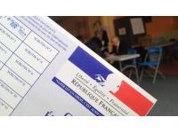 Départementales dans le Rhône : l'UD remporte le canton de Thizy