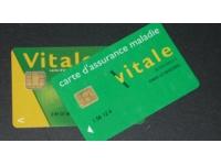 Rhône : 3 millions d'euros de fraudes à la CPAM détectés en 2012