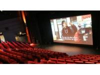 Lyon : des figurants recherchés pour un téléfilm adapté de Mary Higgins Clark
