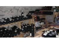720 bouteilles de vin volées à Ampuis