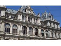 Privatisation de l'aéroport St Exupéry : la CCI de Lyon jouera son rôle d'actionnaire