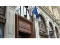 Une charte en faveur de l'apprentissage signée à Lyon