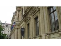 La CCI organise Lyon VisioCommerce