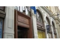 La Jeune Chambre Economique de Lyon a un nouveau président