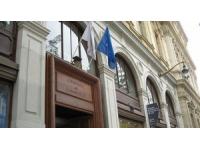Région : deux nouvelles entreprises labellisées « Pépites »