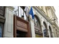 2014 offre des perspectives meilleures aux TPE-PME de la région