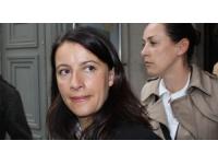 Cécile Duflot à Lyon vendredi