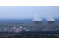 Site de stockage de déchets nucléaire à St Vulbas : recours contre le PLU rejeté