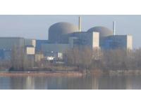 Le site nucléaire de Saint-Alban (Nord Isère) fonctionnera encore pendant 35 ans