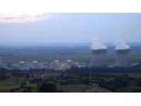 Une plainte d'EDF après le survol de la centrale du Bugey par un drone