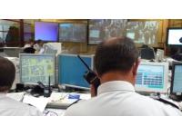 La police lyonnaise arrête des barons de la drogue en Haute-Savoie