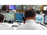 Vols par ruse : fin de partie pour la fausse voisine et le faux policier de l'agglomération