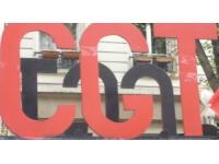 Réforme des retraites : La CGT manifestera lundi devant la mairie de Feyzin