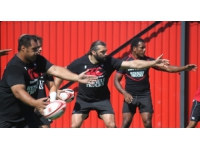Le LOU Rugby prolonge le contrat de six joueurs