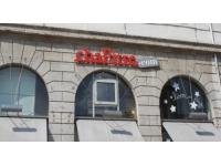Lyon : les salariés de Chapitre occupent toujours la librairie