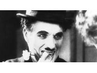 L'Institut Lumière met Charlie Chaplin et John Cassavetes à l'honneur