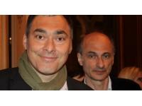 Municipales à Lyon : la réaction d'Europe Écologie Les Verts