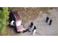 Tuerie de Chevaline : l'auteur du quadruple meurtre aurait un complice