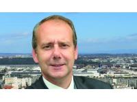 """Fermeture du Pôle Emploi de Vénissieux : """"un indicateur grave de l'insécurité"""" pour Christophe Girard"""