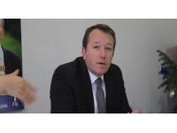Municipales à Lyon : la permanence de Christophe Boudot à nouveau vandalisée