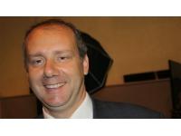 Municipales partielles à Vénissieux : Christophe Girard a déposé sa liste en Préfecture