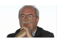 Christophe de Margerie était un homme engagé pour Gérard Collomb
