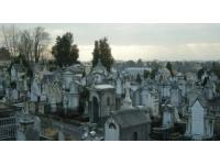 Les célébrations du bicentenaire du cimetière de Loyasse débutent ce vendredi
