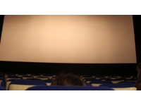 Cinéma : le Pathé Bellecour vous propose de prendre de l'avance