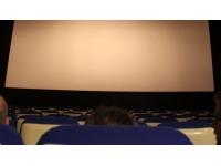 Lyon : les musées du Vatican en 3 D au cinéma