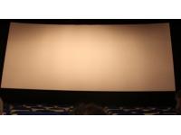 Cinéma : Villeurbanne fait (aussi) son festival