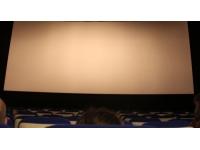 Alexandre Astier président du festival national du court-métrage Handica à Lyon